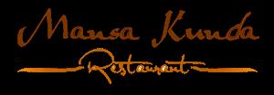Mansa Kunda